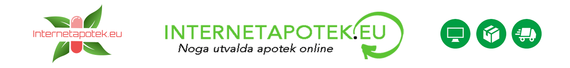 Internetapotek