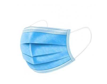 Köp munskydd online – här kan du jämföra flera apotek online!