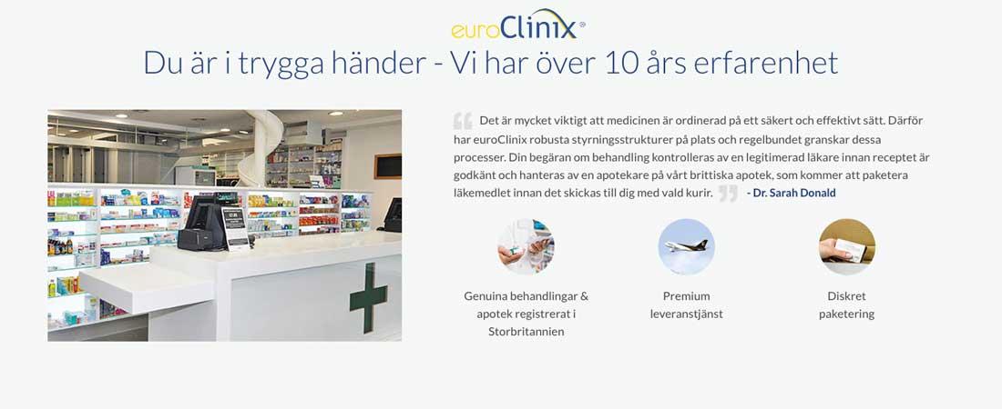 tryggt-online-apotek